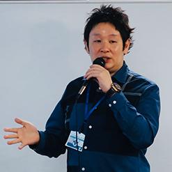 予防税務調査アドバイザー研究協会 ディレクター 大野 晃