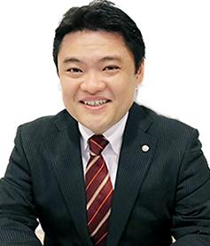 予防税務調査アドバイザー研究協会 事務局長 藏田陽一
